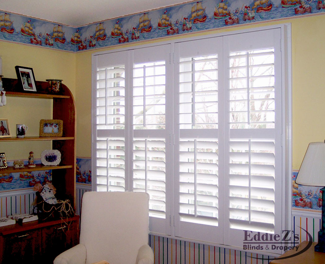 eddie z window treatments