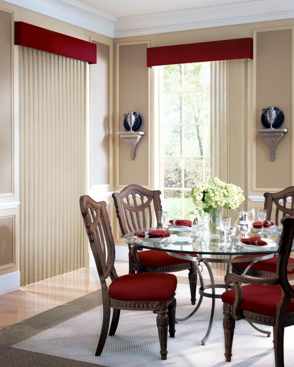 cadence_permatilt_diningroom_3