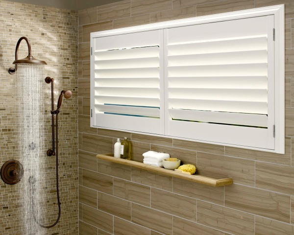 palmbeach_truview_bathroom_1
