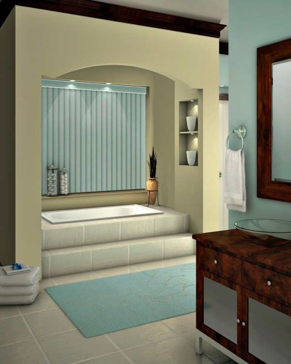 somner_permatilt_bathroom_2