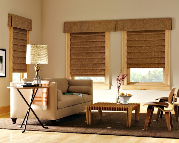 dstudio_easyrise_livingroom