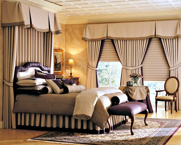 vigtraditional_easyrise_bedroom_8