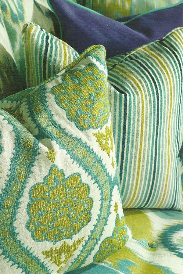 Robert Allen Spring Fabrics0001