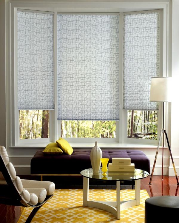 123pleatedshades_easyrise_livingroom