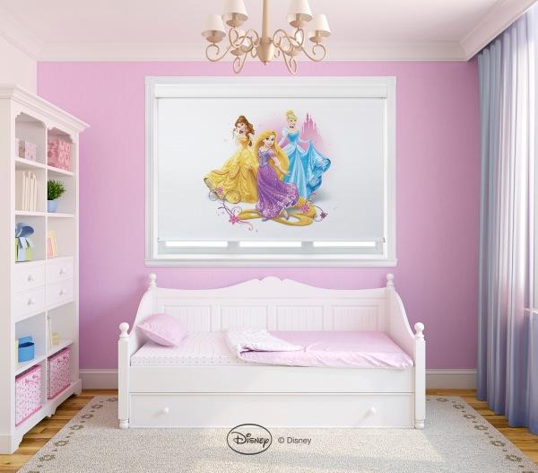 Stock_Princess_3