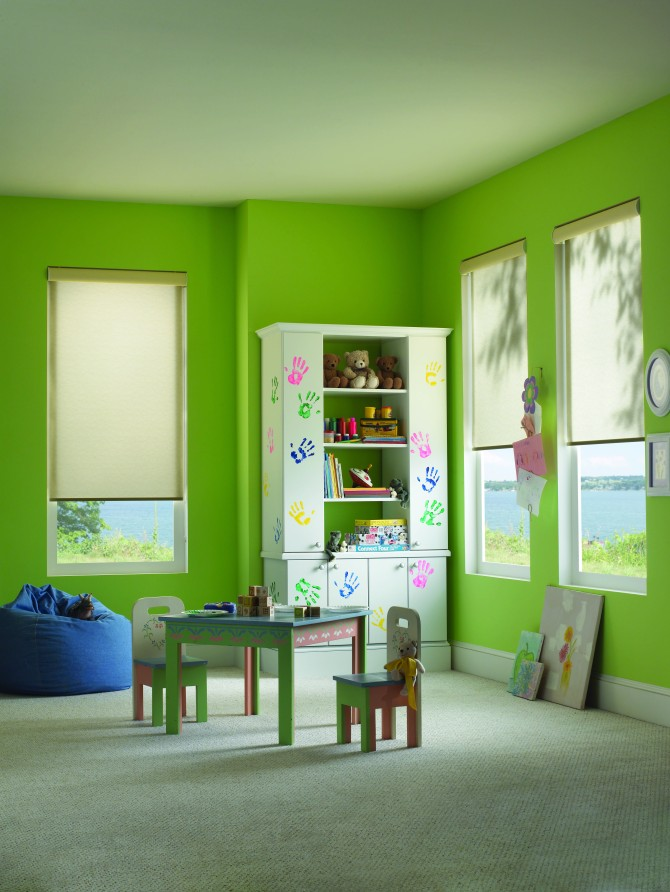 Roller Shades-Marketing Images 007 copy